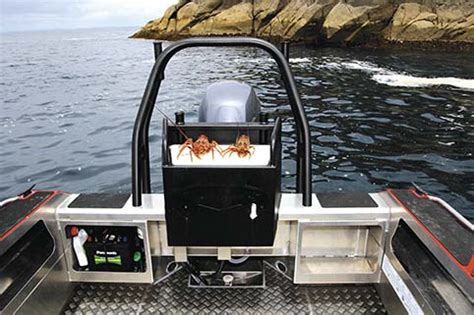 blackdog cat 2013 blackdog cat 5 5ss cuddy cabin review trade boats australia