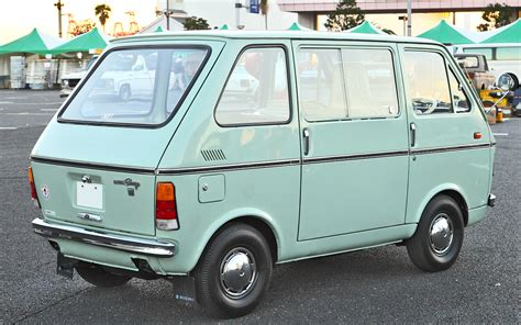 Suzuki Carrier File Suzuki Carry 402 Jpg Wikimedia Commons