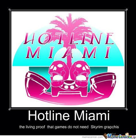 Hotline Miami Meme - hotline miami by recyclebin meme center