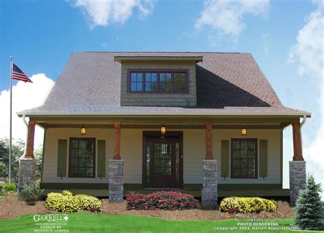 house plans pinterest craftsman style and two story brick with front porch home picture