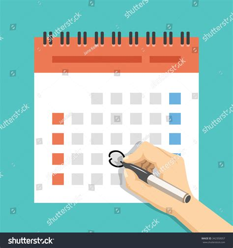 When Was Calendar Started With Pen Calendar Us Version With Week Started