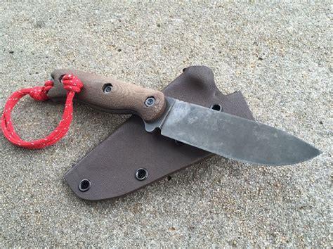 becker bk2 sale 1000 images about cing knife on knives