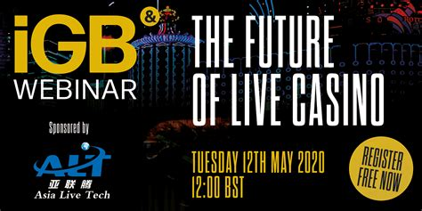 future   casino  intuitive webinar  alt
