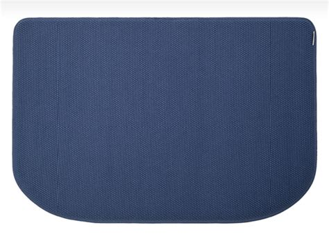 memory foam textra kitchen mats memory foam textra kitchen mats