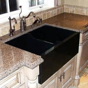 Granite Kitchen Sinks Pros And Cons Marble And Granite Counter Tops Fireplaces Kitchens Bathrooms Center Portland Or