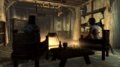 how to buy house in whiterun for free inside my whiterun home skyrim by jace lethecus on