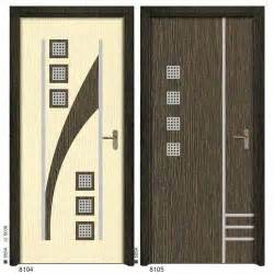 Sunmica Door Design Catalogue by Ambika Ply Amp Hardware Wholesaler Of Ply Amp Laminates From