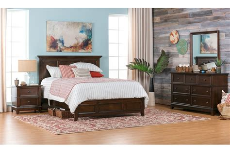 Living Spaces King Bedroom Sets by Dalton California King 4 Bedroom Set Living Spaces