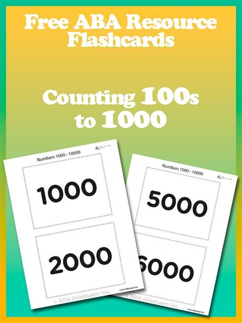 1000 images about visual aids flash cards on visual schedules asd and cue cards 48 best free flashcard resources images on aba flashcard and memory chip