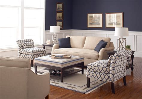 living room furniture nyc products homesfeed living room furniture nyc products homesfeed