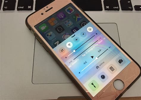 how to make play in background iphone play in background on iphone or ios 11 10