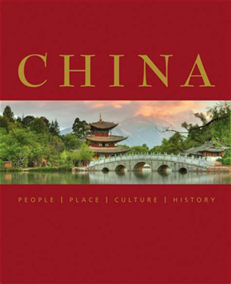 in china books china travel guide books