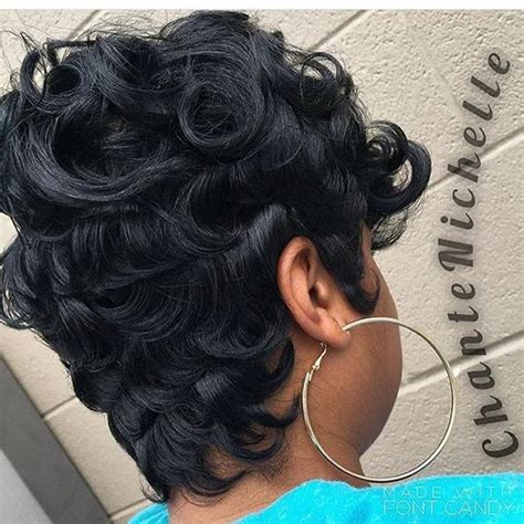 quick weaves baddest pic curls hair tips and hairstyles on pinterest