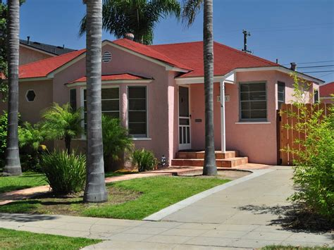 pacific beach cottage blocks to mission bay vrbo