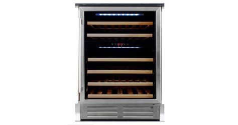kitchen appliances direct kitchens direct kitchen design appliances awc1006