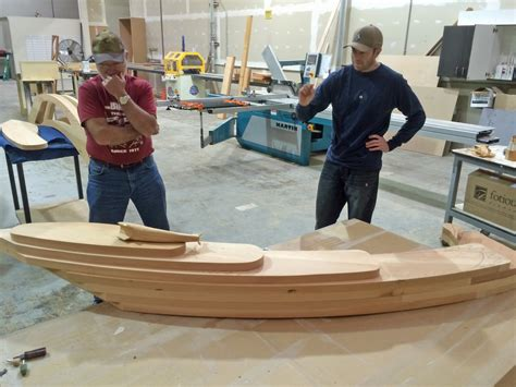 woodworker network custom woodworker s project range is a cut above