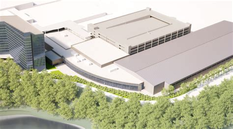 Mohegan Sun Arena Floor Plan by Convention Center And Meeting Spaces Mohegan Sun