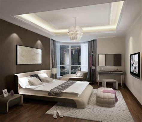 quadri per da letto moderna quadri per la da letto foto tempo libero pourfemme