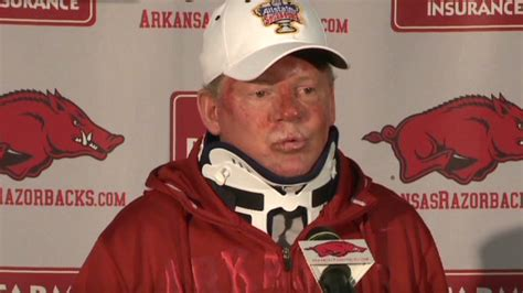 woman involved in petrino scandal resigns gets 14 000