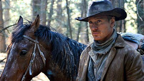 new film cowboy 2015 sundance 2015 review slow west does justice craveonline