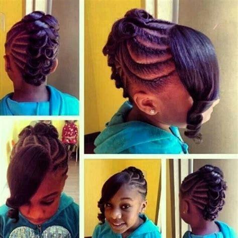 childrens haircuts dc virgin hair from 29 bundle www sinavirginhair com indian