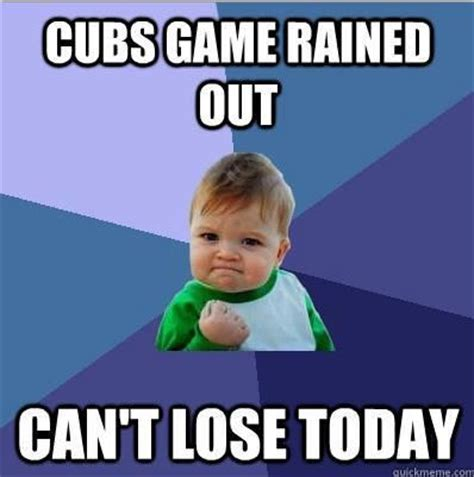 Chicago Cubs Memes - 77 best mlb memes images on pinterest