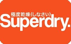 Children S Place Gift Card Balance Check Canada - check superdry gift card balance mrbalancecheck