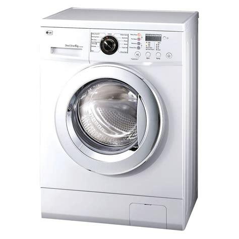washing machine compact washing machine us machine