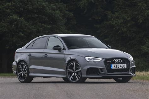 audi cost audi rs insurance cost 2017 2018 audi reviews page