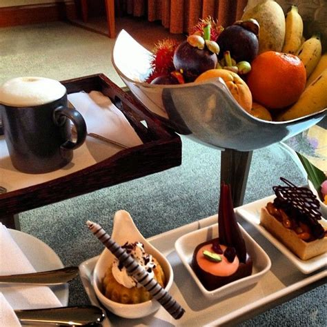 330 best hotel amenities ideas 17 best images about hotel amenities on hotel