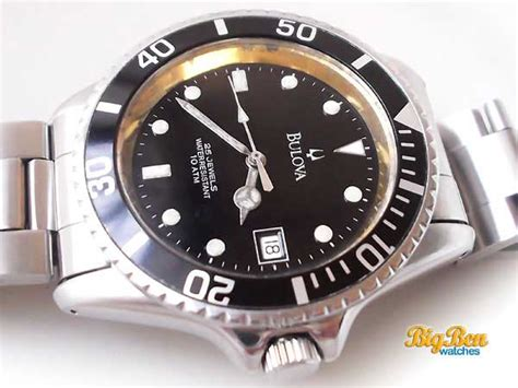 bulova dive sandi pointe library of collections
