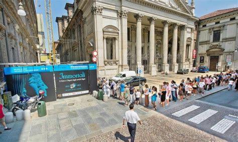 comune di venezia imposta di soggiorno turismo in arrivo aumento di 50 centesimi sull imposta di