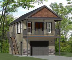 16x36 house 16x36h9i 744 sq ft excellent floor plans 1 car 2 story garage apartment plan 588 1 12 3 quot x 24