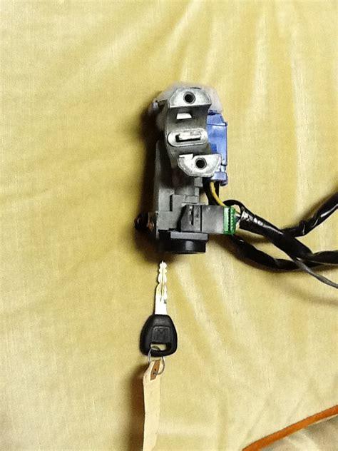 f20b ecu wiring diagram nissan sentra electrical diagram