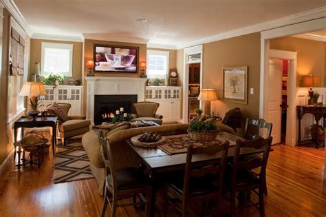 craftsman home craftsman family room columbus by craftsman home craftsman family room richmond by