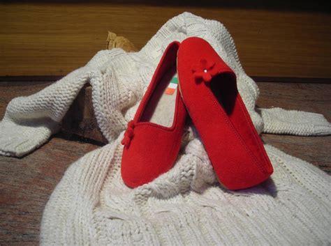 ballerine da casa pantofole da donna invernali quali scegliere artimondo