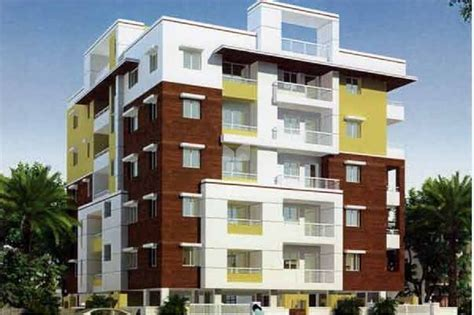 It Office Near Dilsukhnagar Mba Projects by 2 Bhk Apartments In Vasavi Residency Dilsukh Nagar