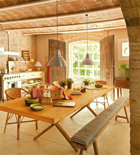 farmhouse designs interior farmhouse with romantic and warm interior decoholic