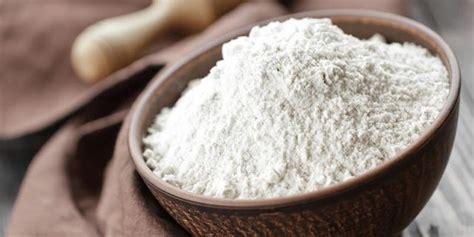 membuat pancake dengan tepung beras cara mengencangkan payudara menggunakan tepung beras