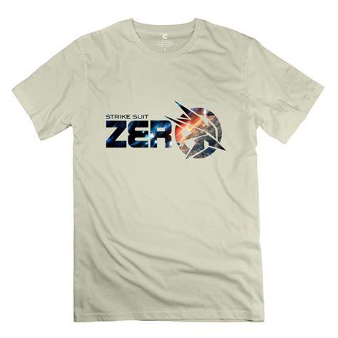 Tshirt I M Skateboard Cloth brand strike suit zero logo clothing skateboard cotton