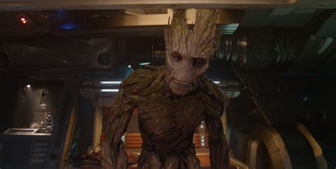film marvel guardians of the galaxy watch the best guardians of the galaxy clip collider