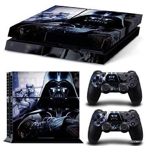 wars battlefront 2 console 1000 ideas about playstation 4 accessories on