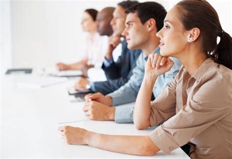 professional trainer professional courses