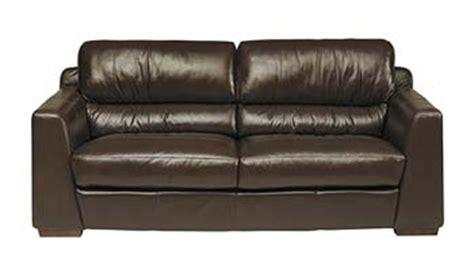 steinhoff uk upholstery steinhoff uk furniture ltd sofas