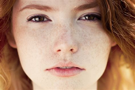 tattoo freckles permanent makeup breakthrough