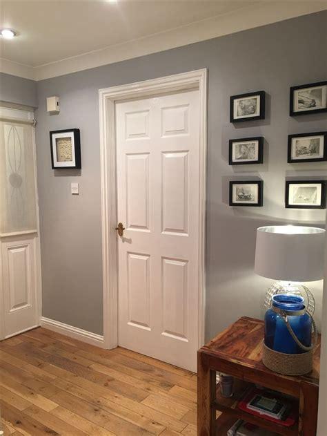 1000 ideas about dulux paint on pinterest dulux paint 1000 ideas about dulux chic shadow on pinterest dulux
