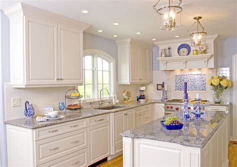 granite transformations cost granite transformations cost kitchen traditional with