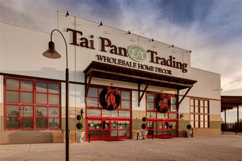 1000 images about tai pan trading ut on pinterest tom stuart construction 187 tai pan trading clearfield