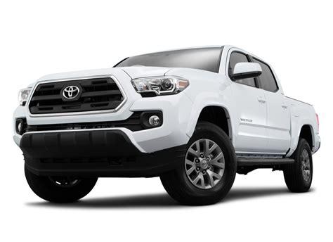 Toyota Tacoma Deals 2016 Toyota Tacoma Limbaugh Toyota Reviews Specials And