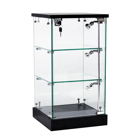 cheap glass display cabinets for sale glass countertop displays wholesale countertop glass